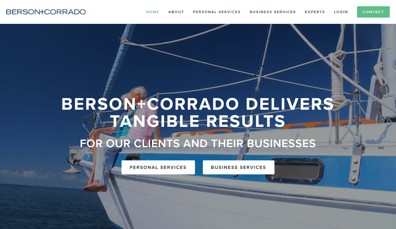 Berson and Corrado - Wealth Management in New Jersey - BersonandCorrado-min.png