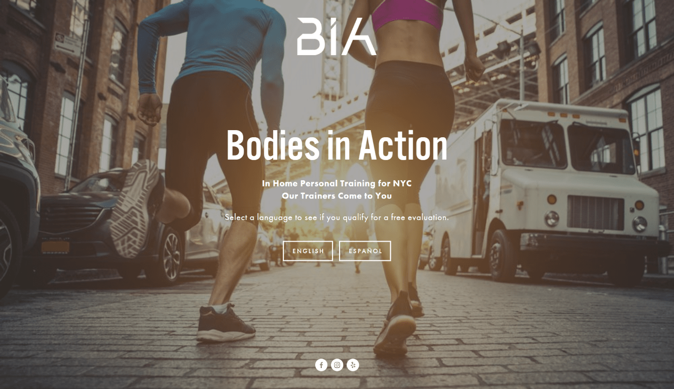 Bodies in Action Personal Trainers in NYC - BodiesInActionNYC Website-min.png
