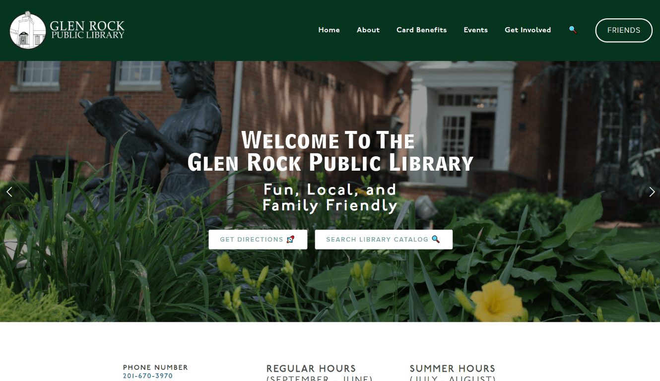 Glen Rock Public Library Website-min.png