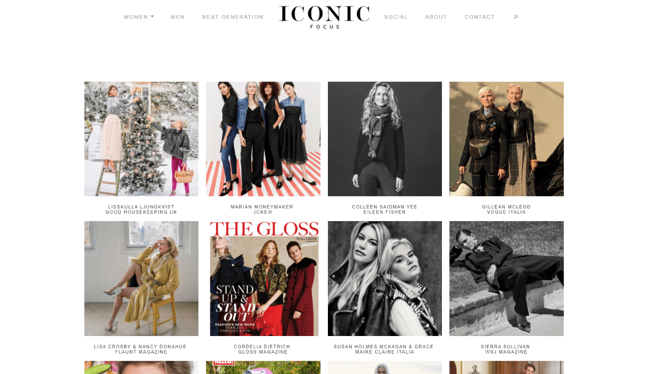 Iconic Focus Modelling Agency in New York - IconicFocus Website-min.png