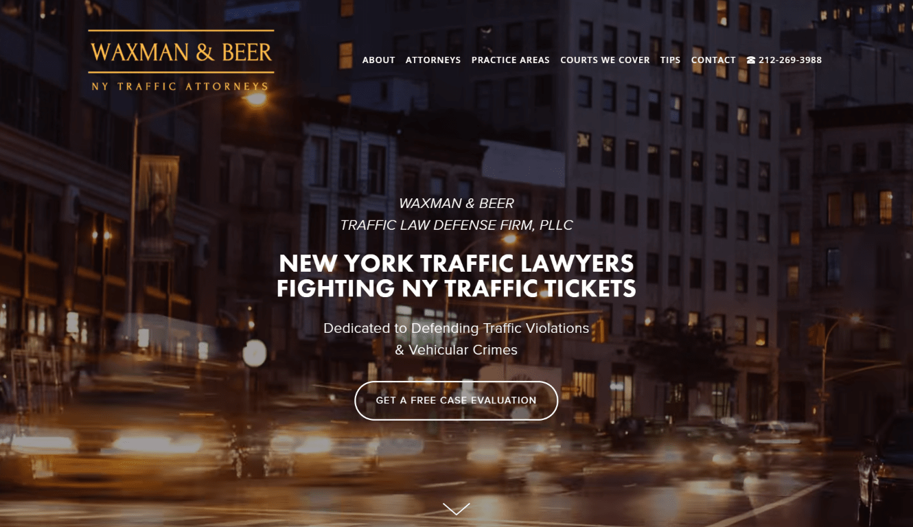 New York Traffic Lawyers Website - TrafficLawyers-min.png