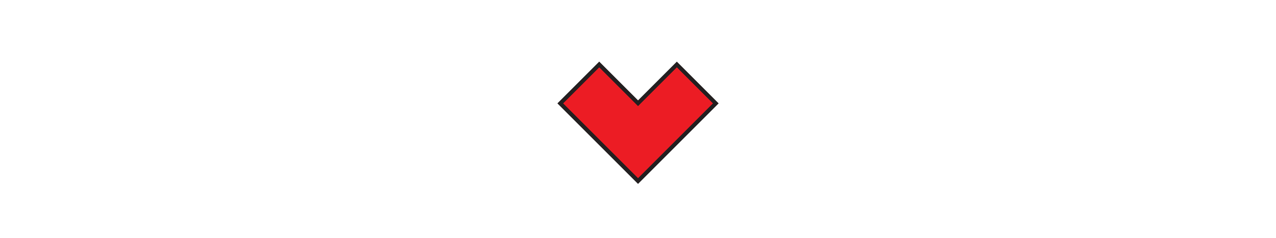 Heart_donate-03.png