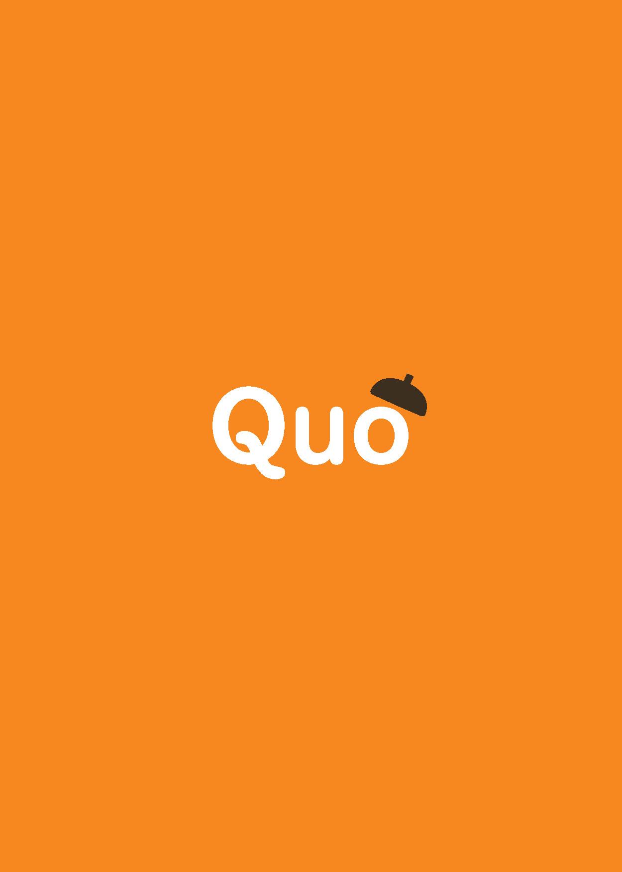 QUO_BOOK.jpg