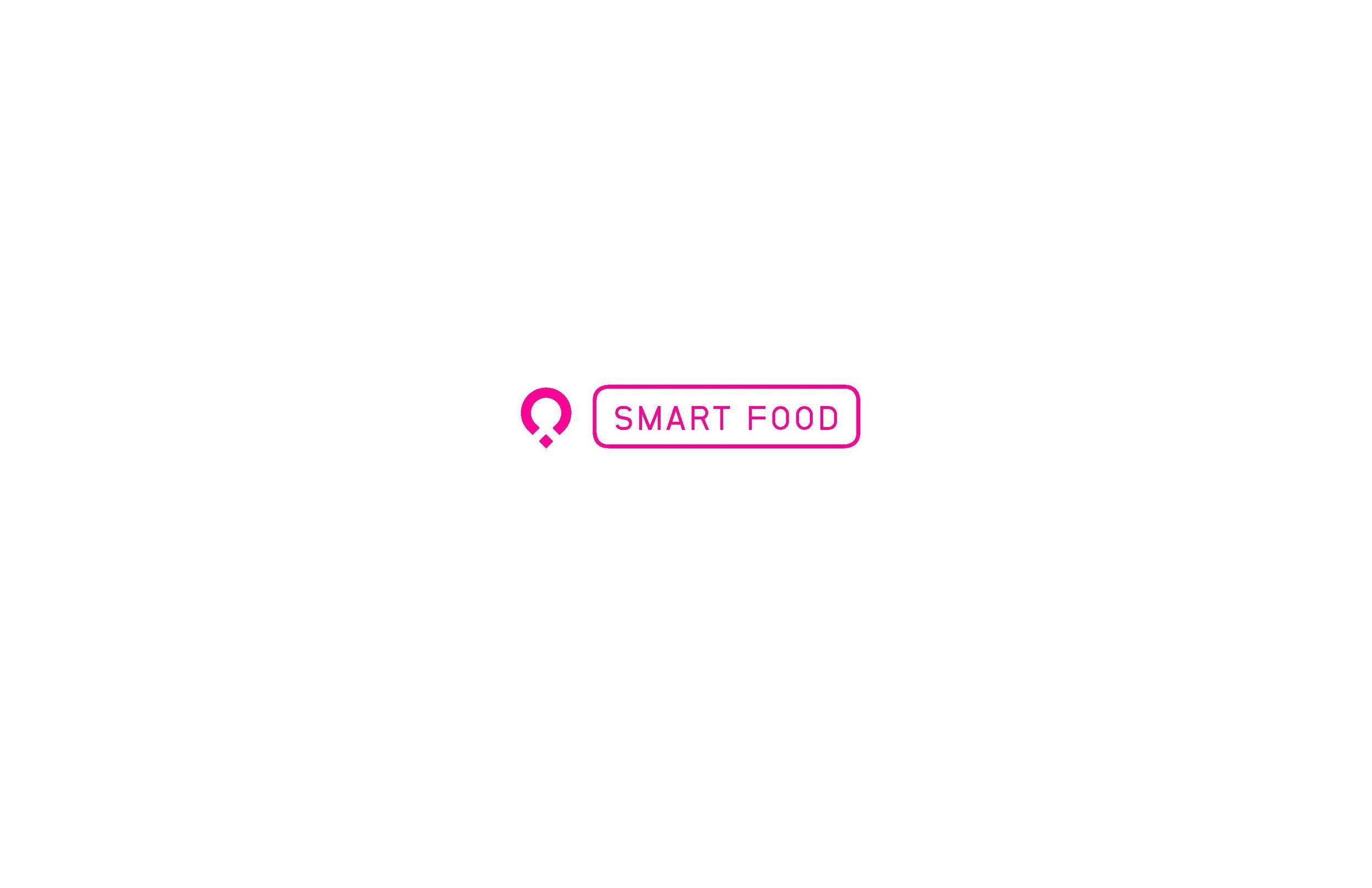Smart_Food_Deck_HL_v6_Page_01.jpg