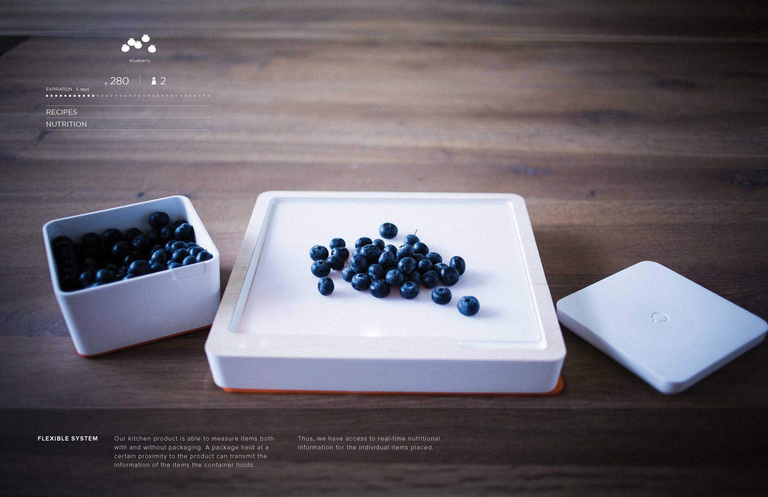 Smart_Food_Deck_HL_v6_Page_11.jpg