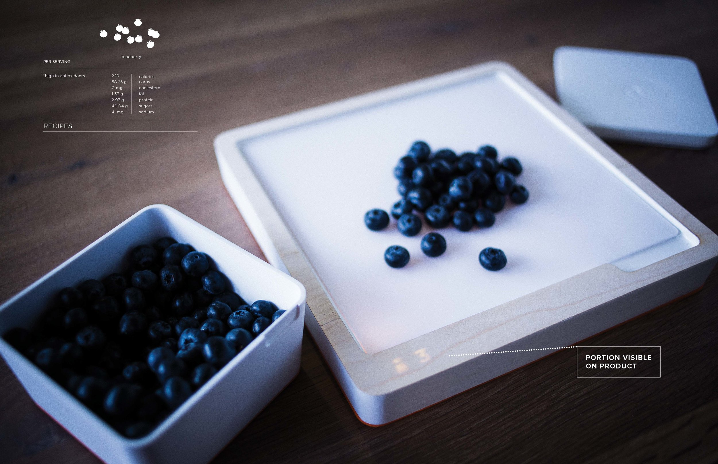 Smart_Food_Deck_HL_v6_Page_12.jpg