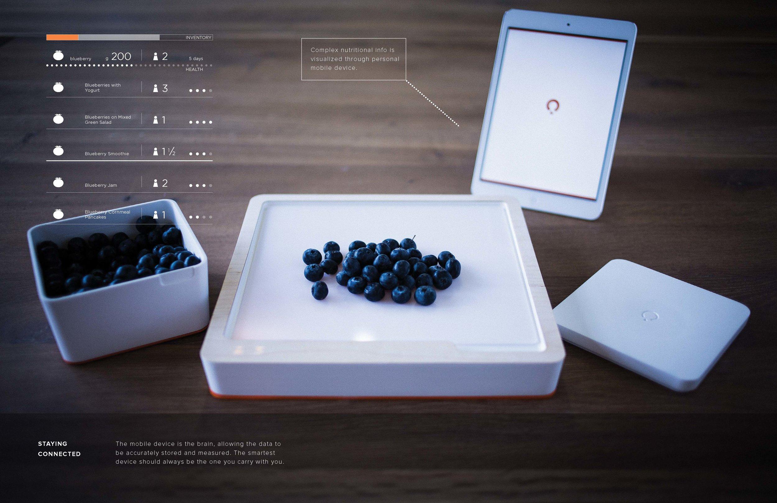 Smart_Food_Deck_HL_v6_Page_13.jpg