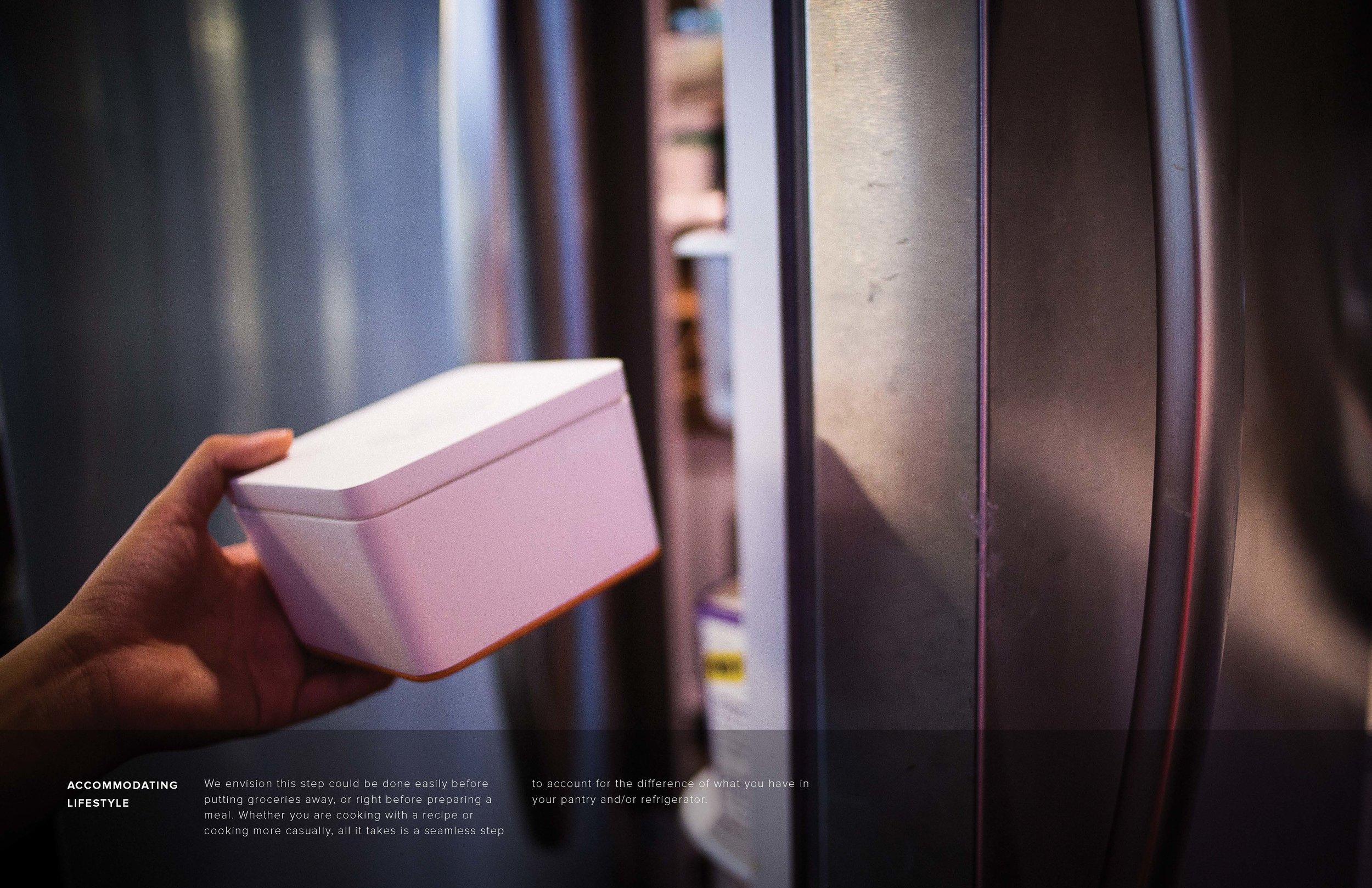Smart_Food_Deck_HL_v6_Page_18.jpg