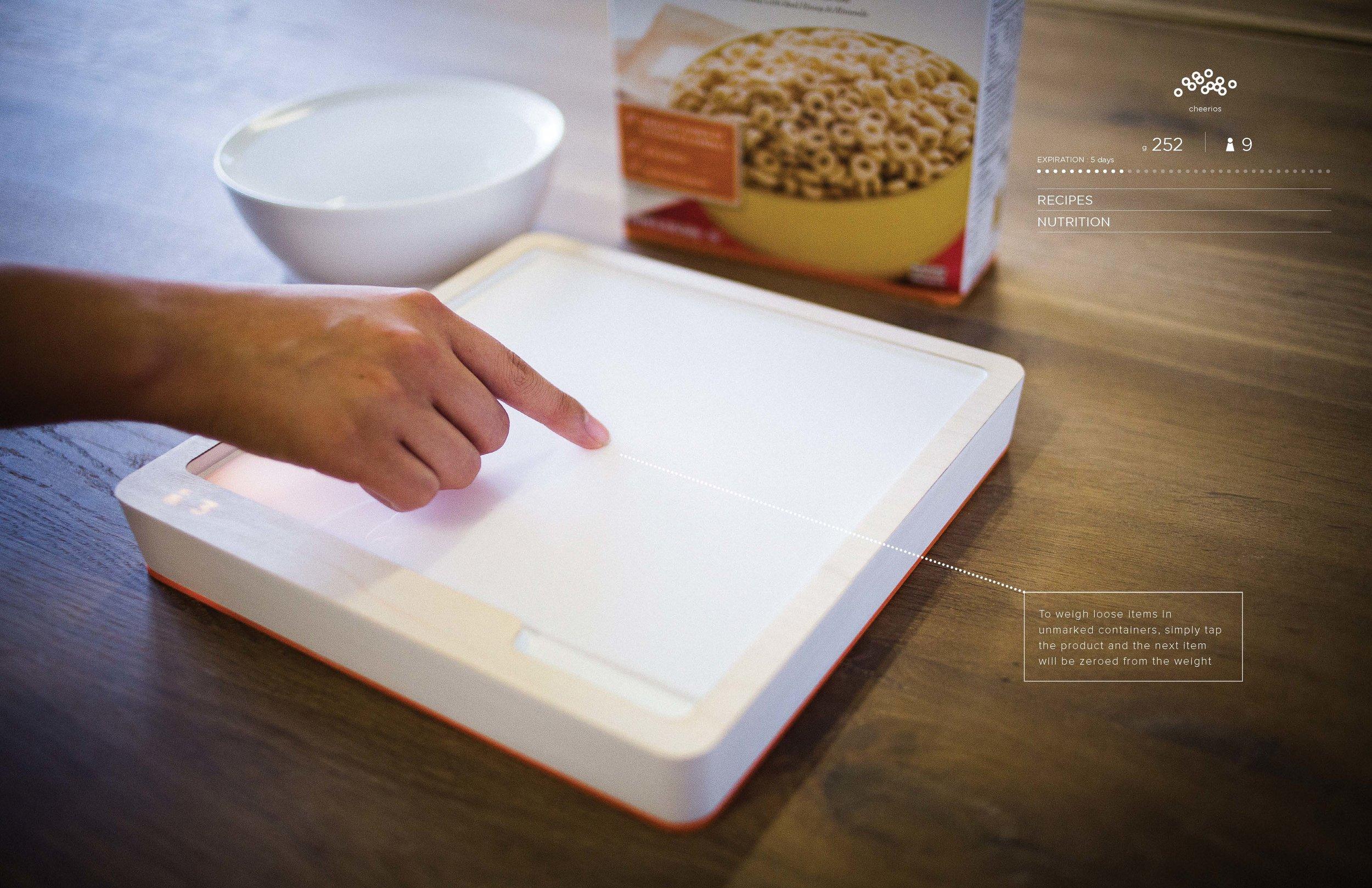 Smart_Food_Deck_HL_v6_Page_19.jpg