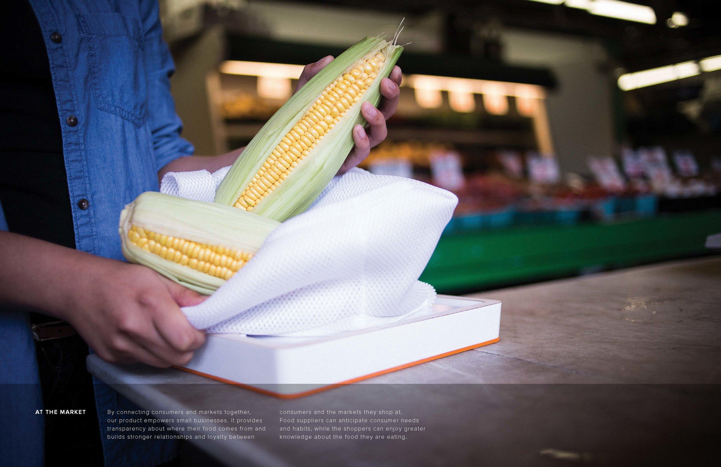 Smart_Food_Deck_HL_v6_Page_25.jpg