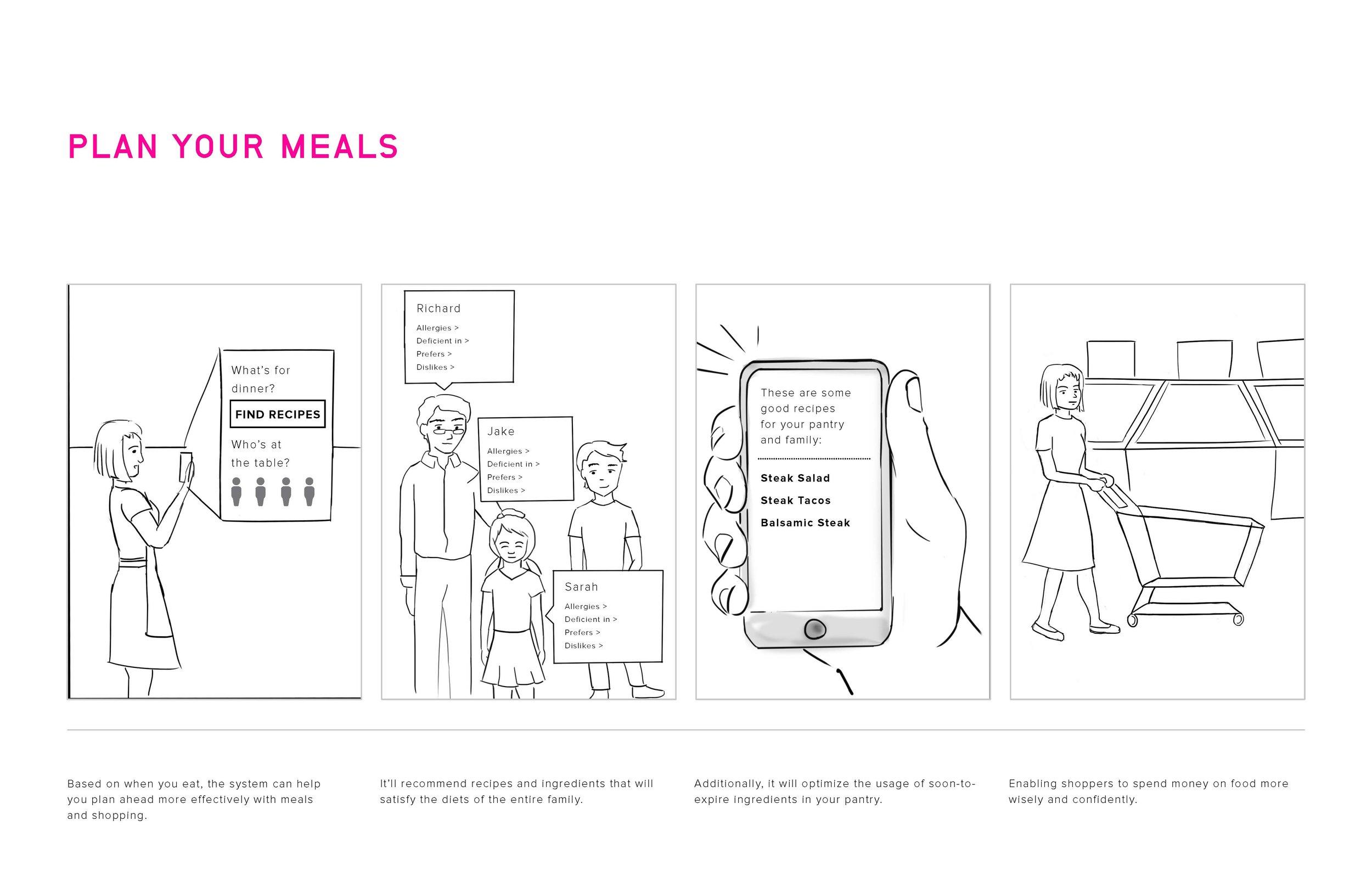 Smart_Food_Deck_HL_v6_Page_28.jpg