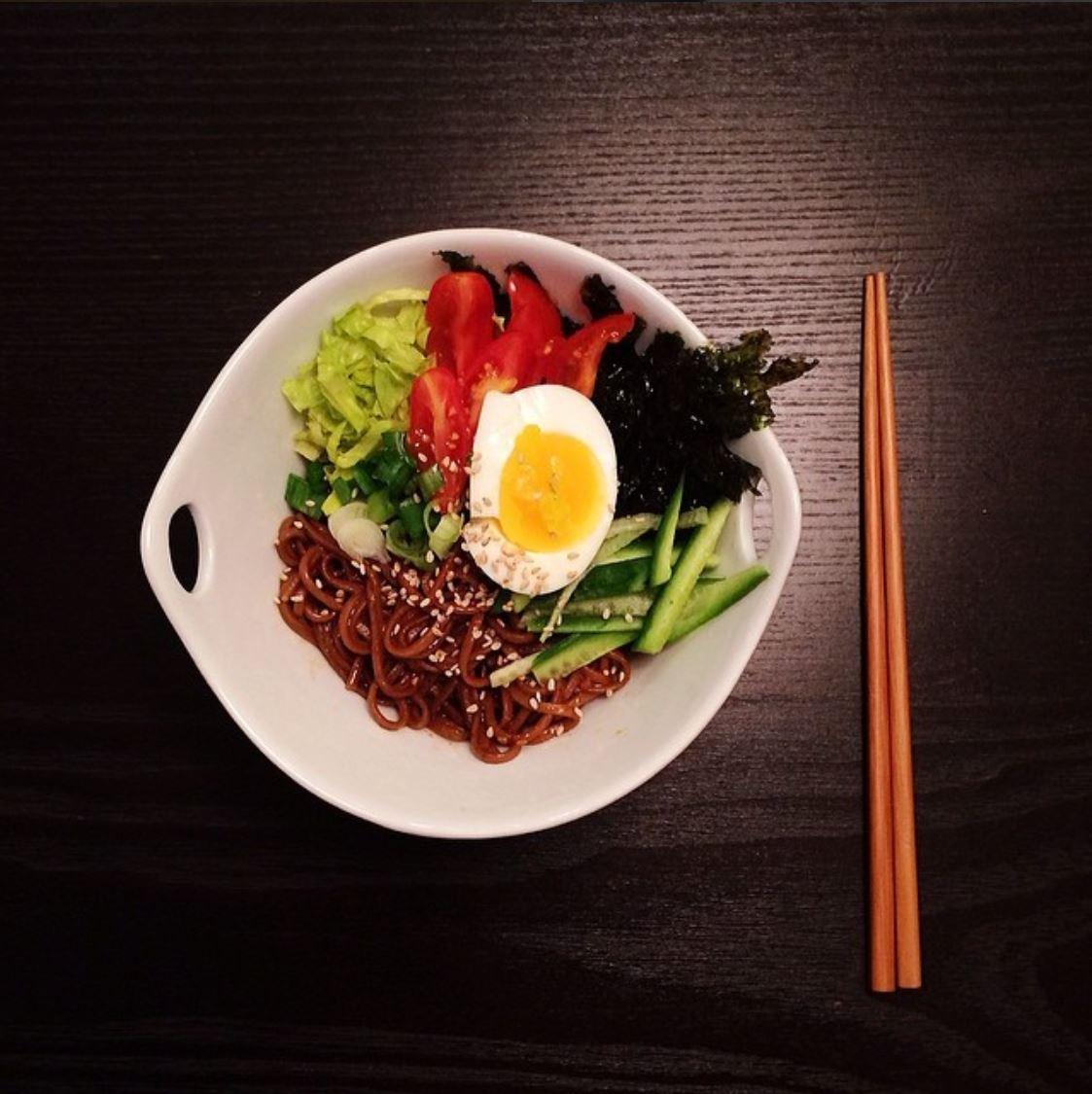 food21.JPG