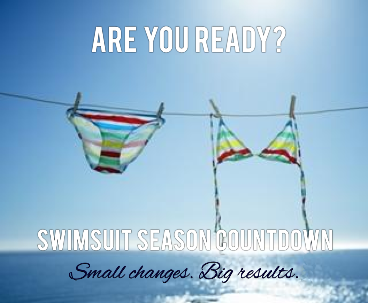 swimsuit countdown.png
