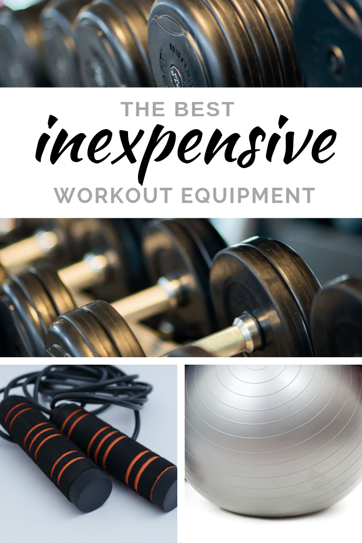 The best workout equipment.png