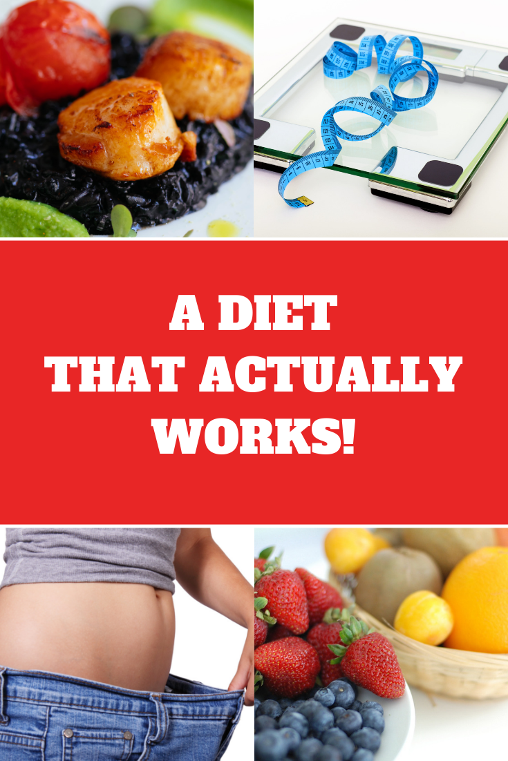 A DIET THAT ACTUALLY WORKS!.png