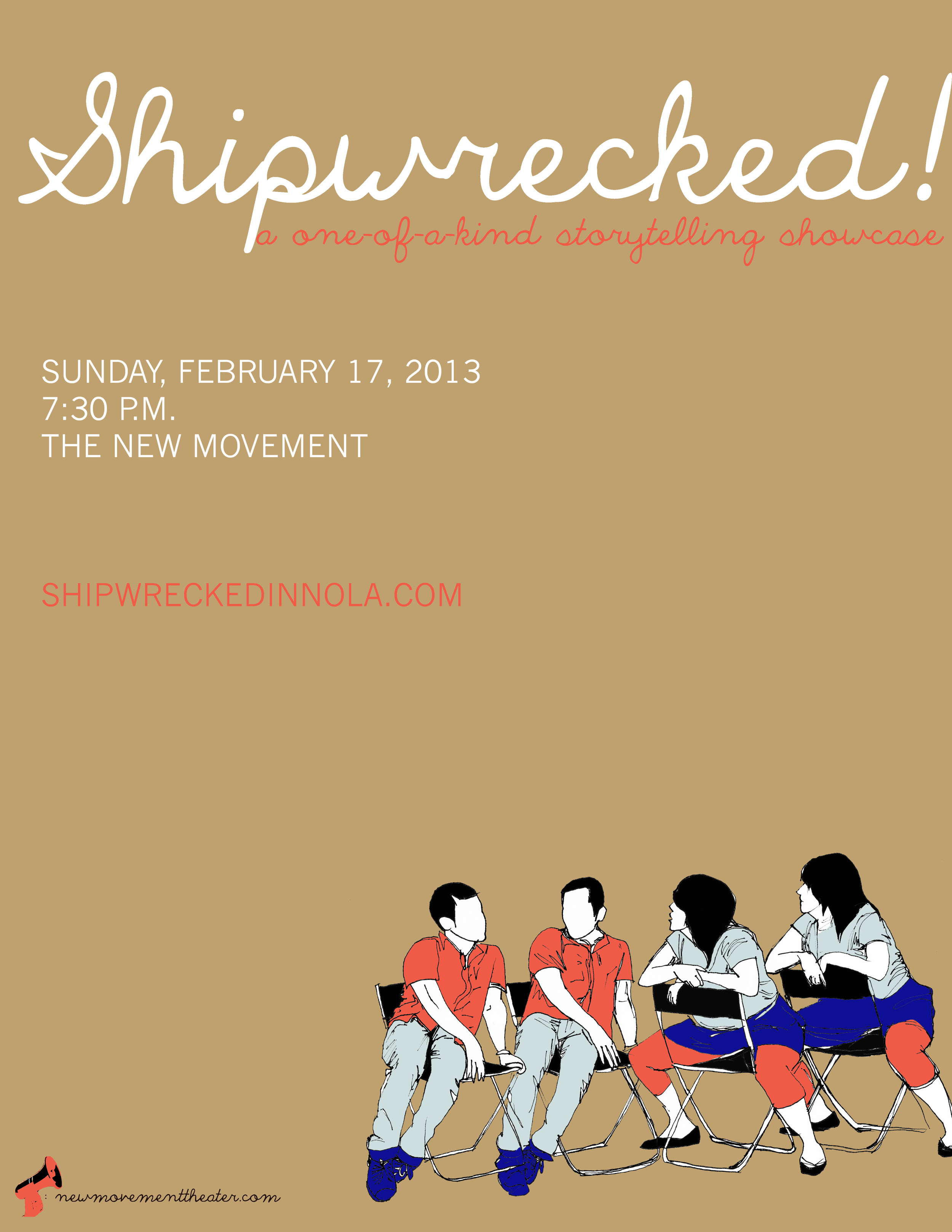shipwrecked8.jpg