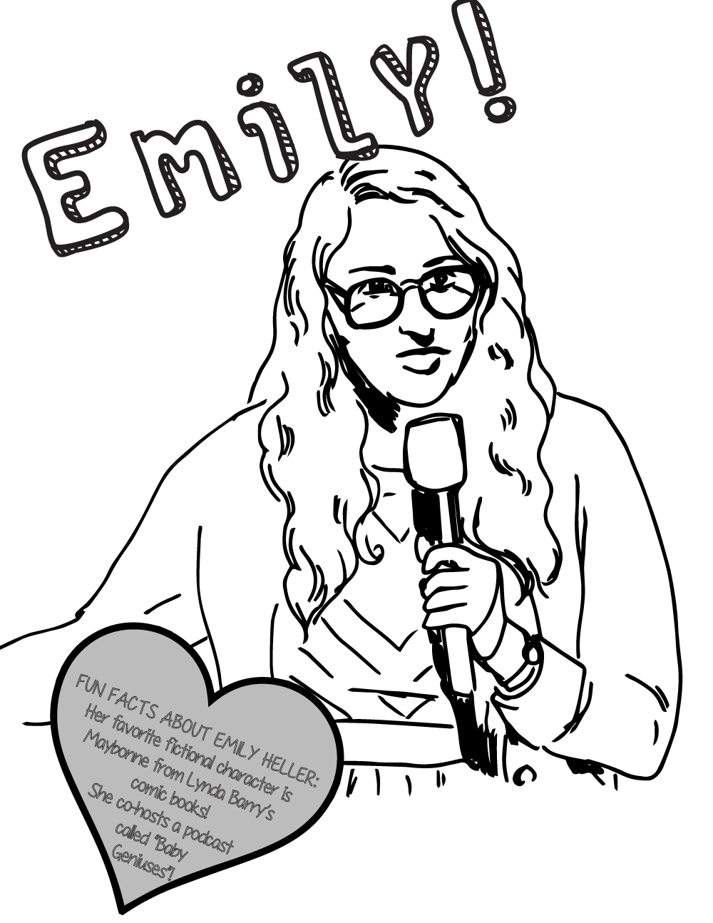 emilyheller.png