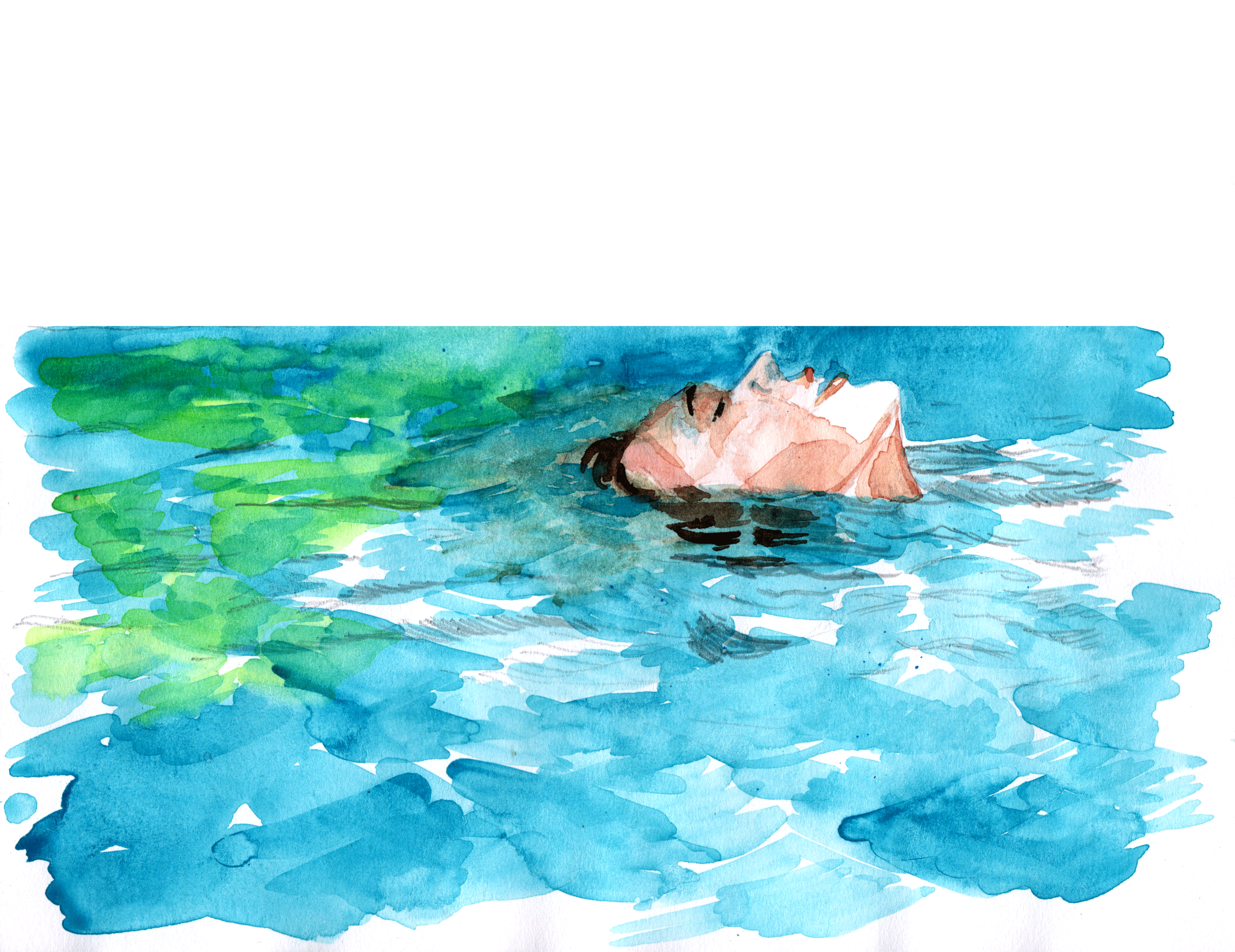 water-4.png