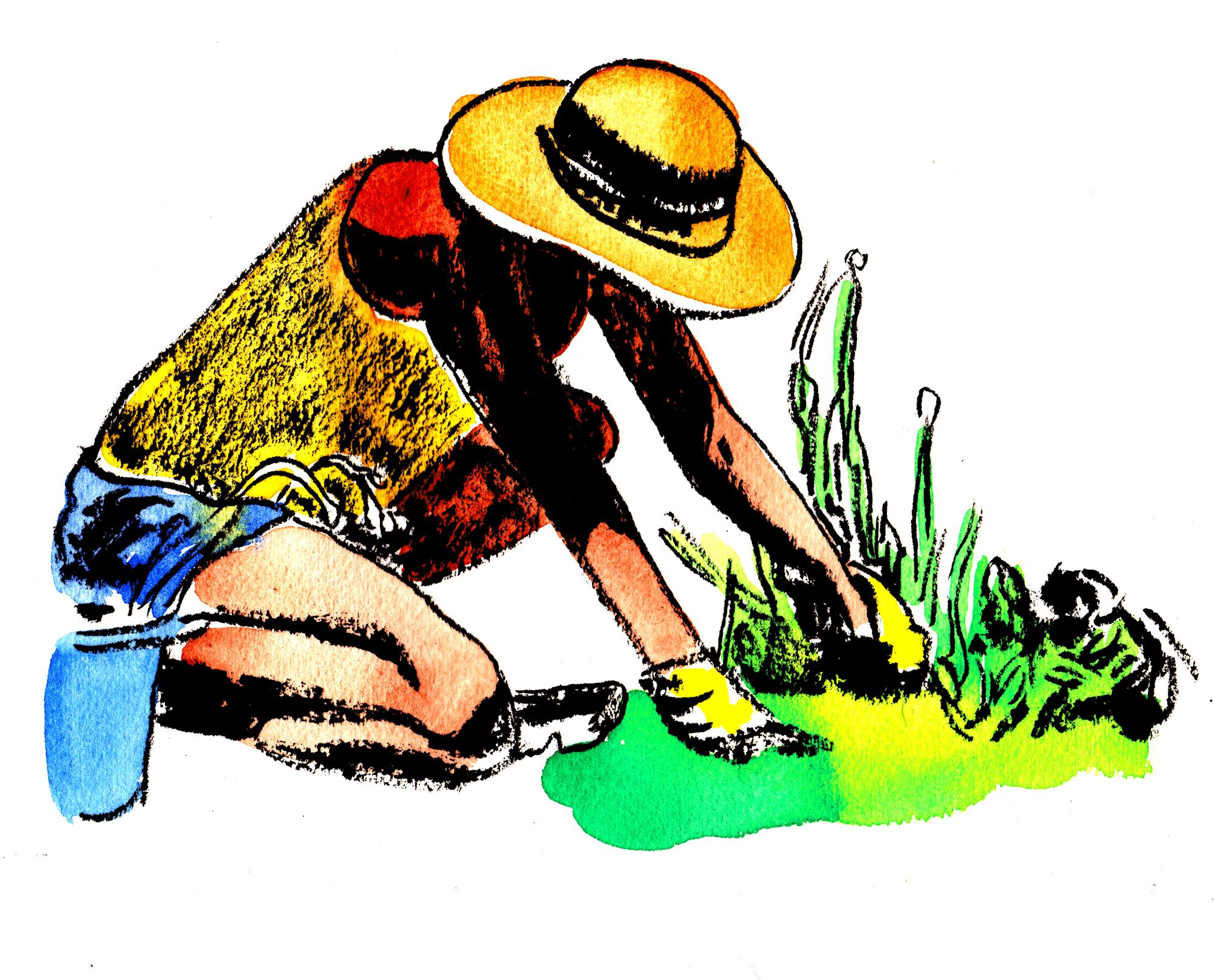 weeding.png