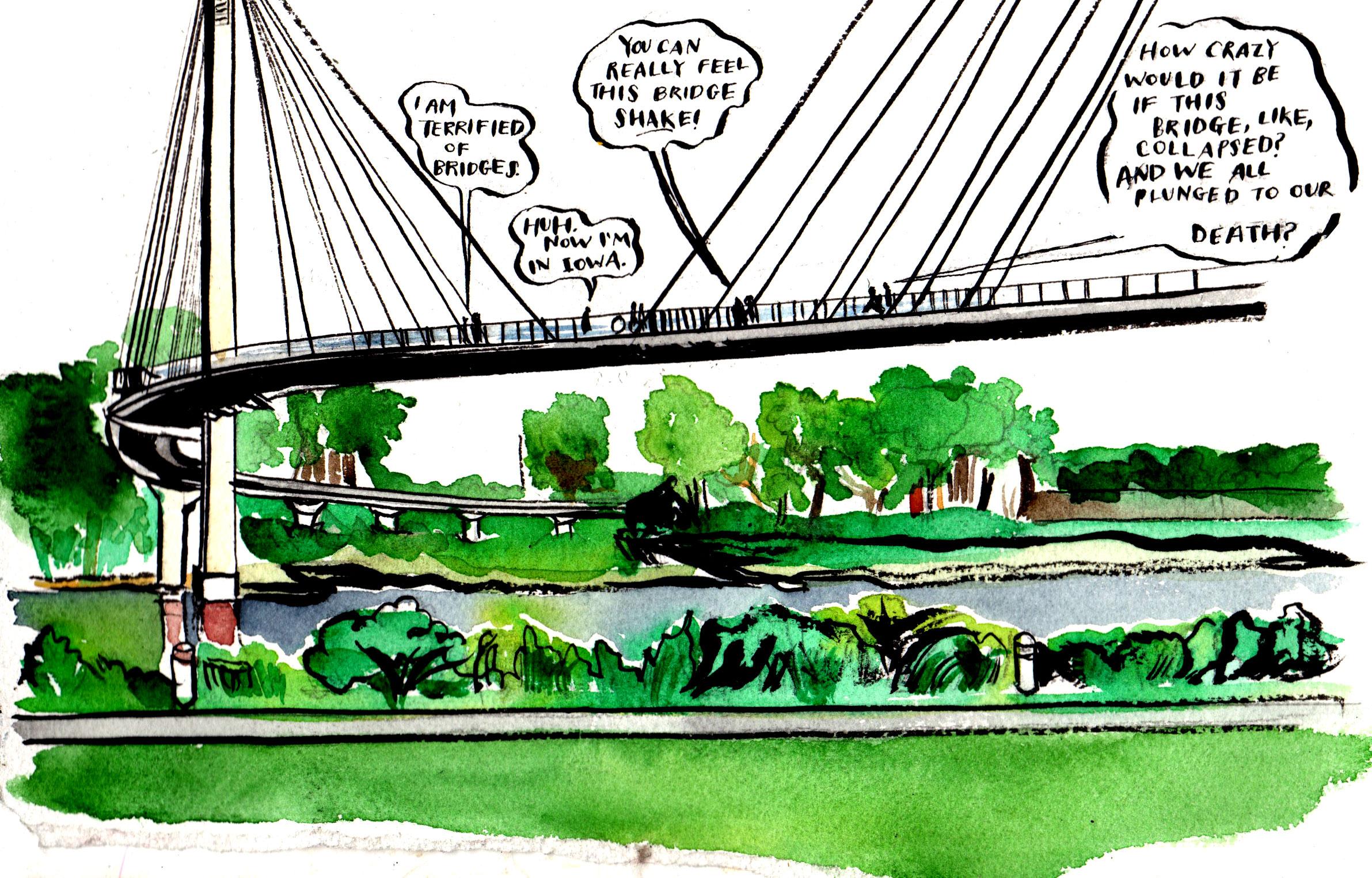 pedbridgeforweb.jpg