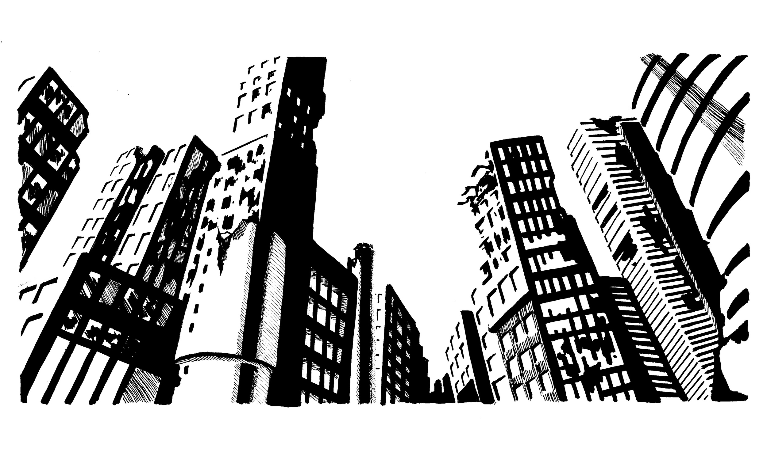 Cityscape low perspective.jpg