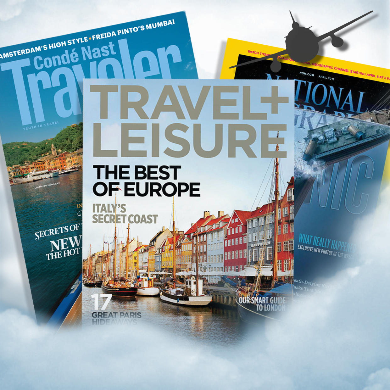 ChristineCruz_TravelMagazines.jpg