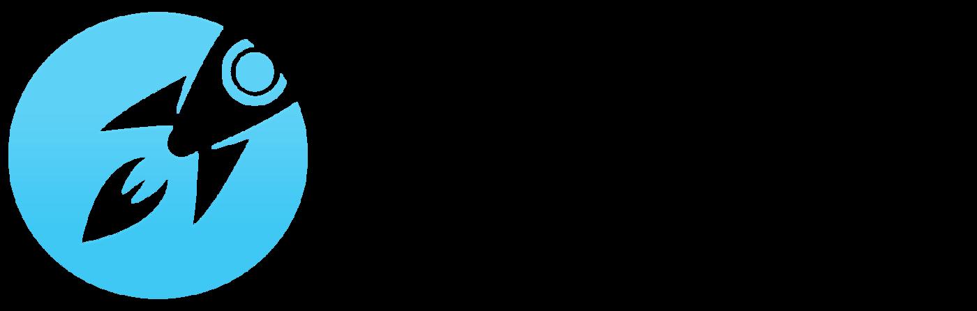 proto_io_logo.png