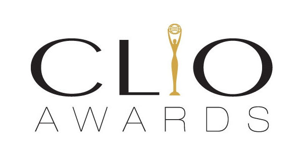 Clio  Bronze winner for Multi-Platform Campaign