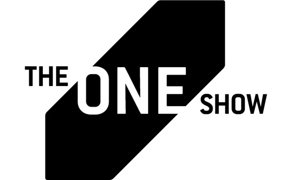 The One Club - Merit Award for Interactive Website