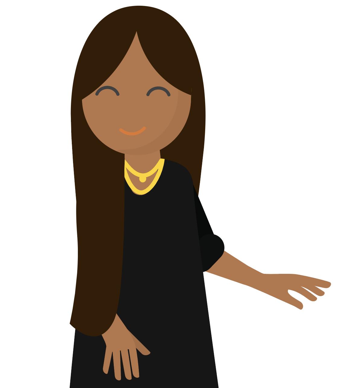 Christinedanicruz_avatar.png