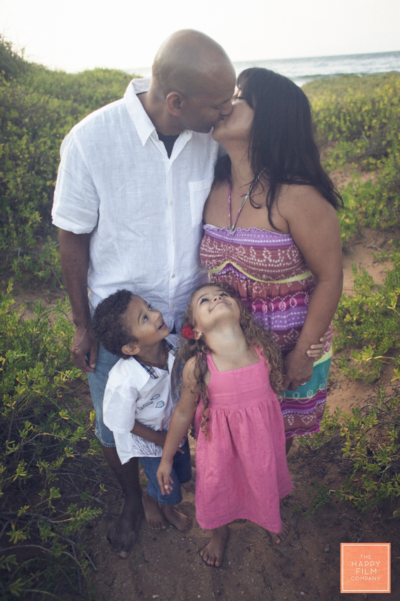 Maui Family Portrait Photography - The Happy Film Company_0004.jpg
