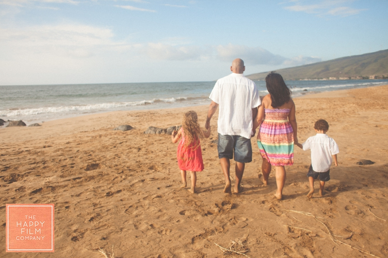 Maui Family Portrait Photography - The Happy Film Company_0010.jpg