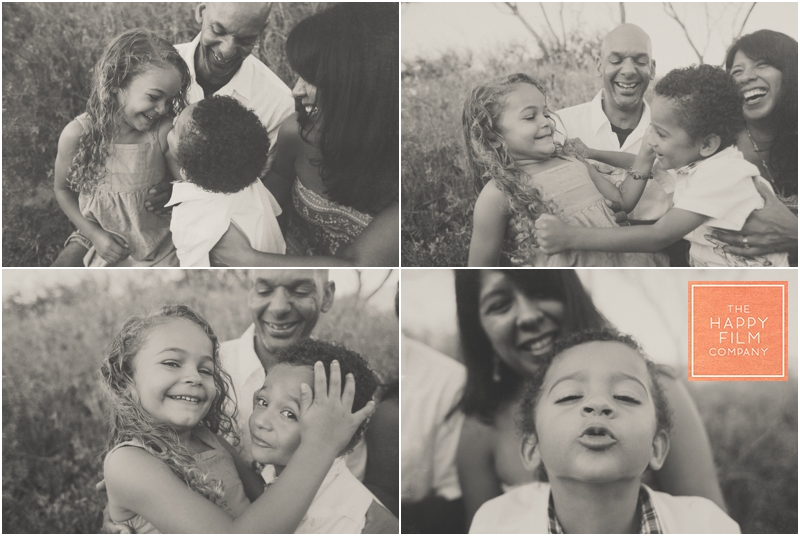 Maui Family Portrait Photography - The Happy Film Company_0006.jpg