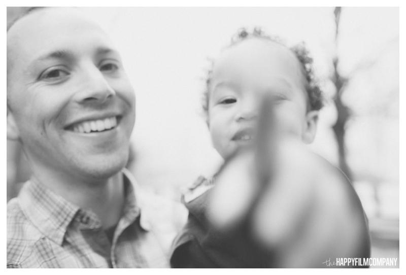 The Happy Film Company — Seattle Family Photos_0006.jpg