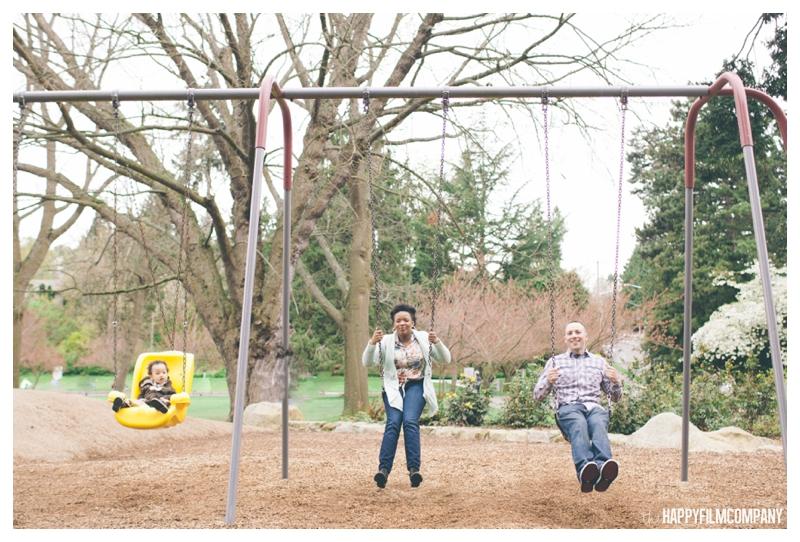 The Happy Film Company — Seattle Family Photos_0009.jpg