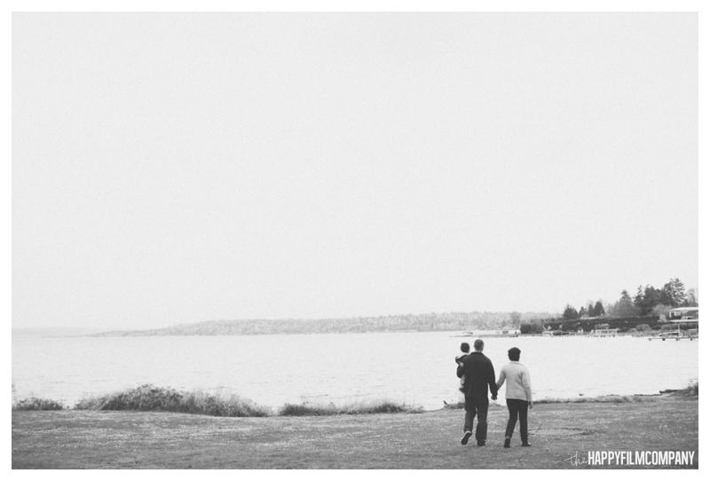 The Happy Film Company — Seattle Family Photos_0013.jpg