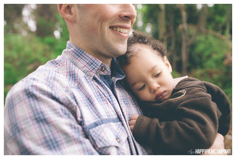 The Happy Film Company — Seattle Family Photos_0015.jpg