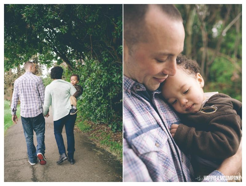 The Happy Film Company — Seattle Family Photos_0014.jpg