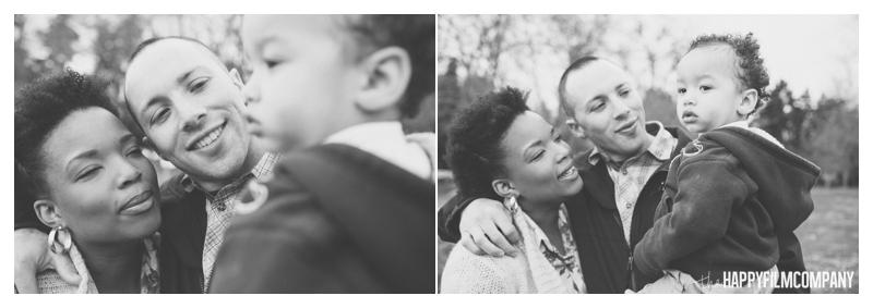 The Happy Film Company — Seattle Family Photos_0017.jpg