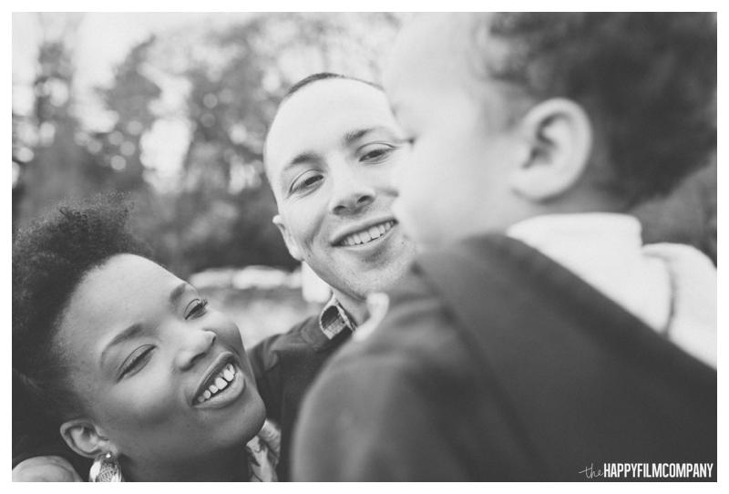 The Happy Film Company — Seattle Family Photos_0016.jpg