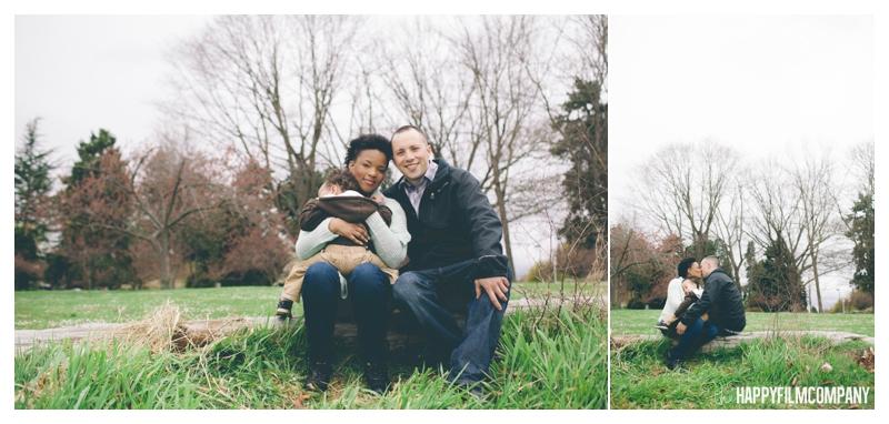 The Happy Film Company — Seattle Family Photos_0024.jpg
