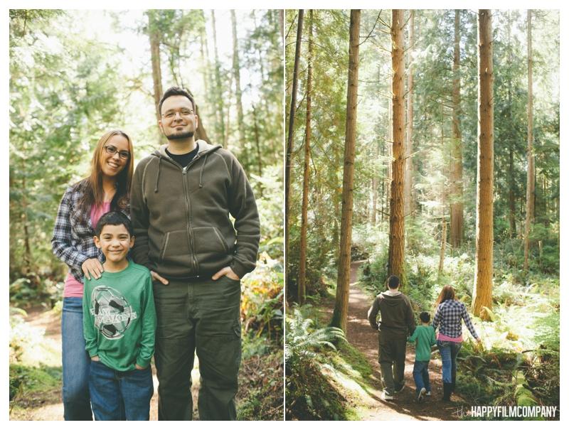 The Happy Film Company — Family Photos Seattle_0001.jpg