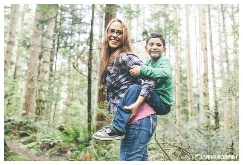 The Happy Film Company — Family Photos Seattle_0003.jpg