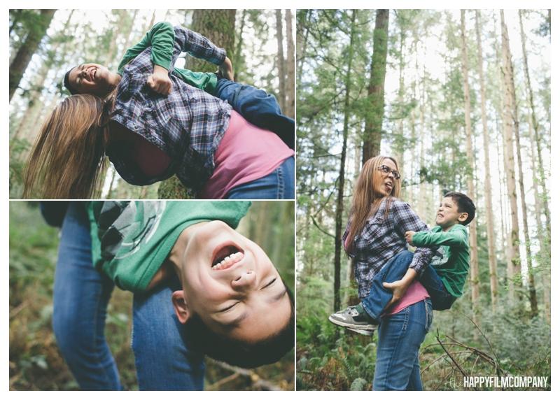 The Happy Film Company — Family Photos Seattle_0005.jpg