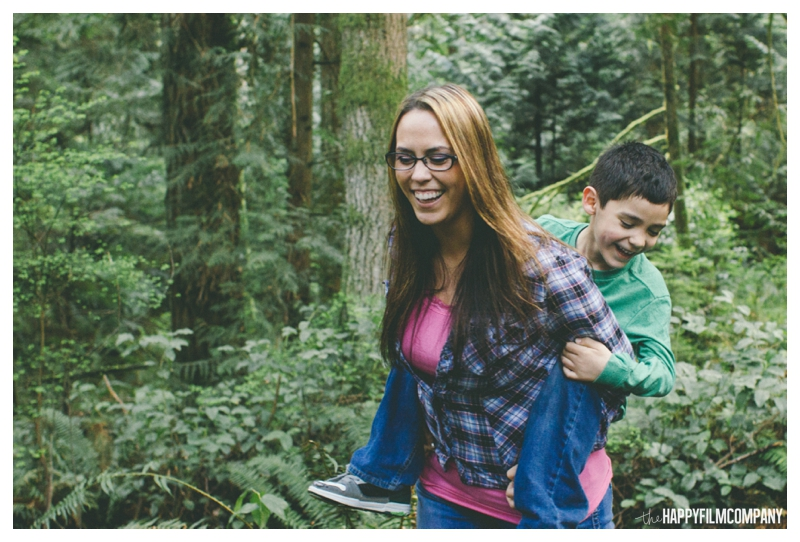 The Happy Film Company — Family Photos Seattle_0007.jpg
