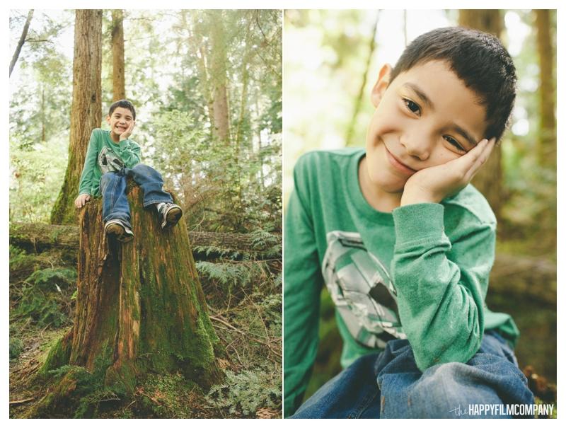 The Happy Film Company — Family Photos Seattle_0011.jpg