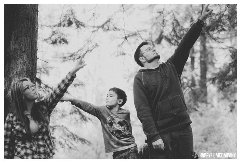 The Happy Film Company — Family Photos Seattle_0014.jpg