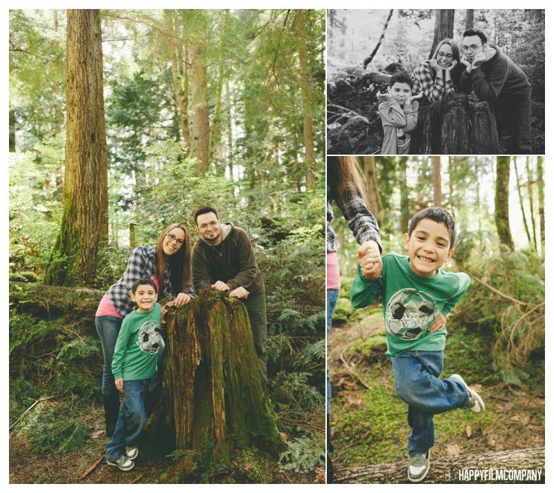 The Happy Film Company — Family Photos Seattle_0016.jpg