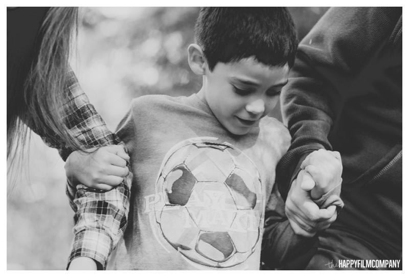 The Happy Film Company — Family Photos Seattle_0024.jpg