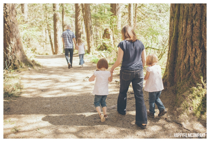 the Happy Film Company - Family Photography Seattle_0007.jpg